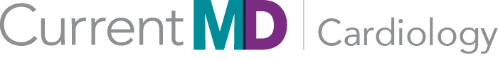currentmd cardiology logo