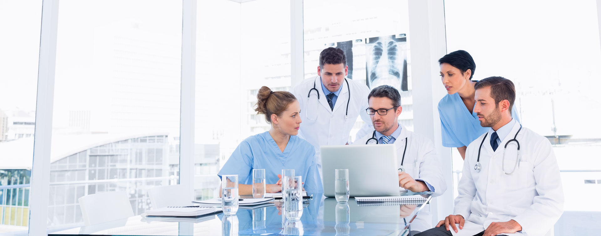 Mayo Clinic Internal Medicine Board Review Courses and CME | K2P