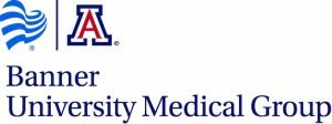 Banner University Medical Group - a Knowledge to Practice client