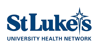 St. Lukes Health Network