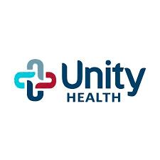 Unity Health