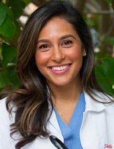 2019 Top Female Cardiologists - Sheila Sahni MD