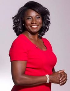 2019 Top Female Cardiologists Jennifer Mieres MD